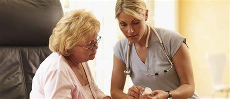 geriatric care manager ducere investment