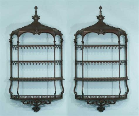Chippendale Wall Shelf by 17 Best Images About Chinoiserie On Home