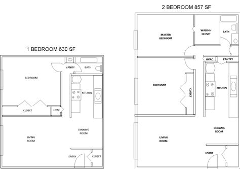 floor plan company 100 floor plan company bungalow house plans