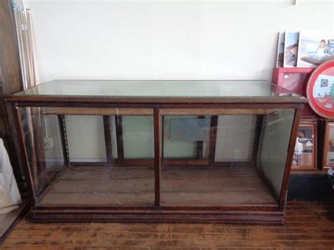 store display cabinets for sale display cabinet antique for sale classifieds
