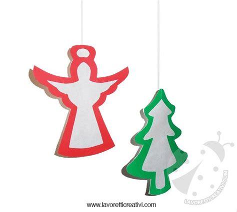 addobbi natalizi per porte decorazioni natalizie per porte e finestre