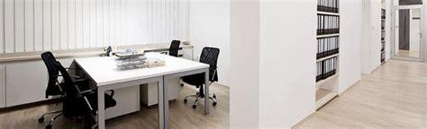 mobilier bureau entreprise acheter du mobilier d entreprise d occasion companeo com
