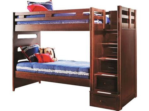 childrens bunk beds with stairs kids beds with stairs kids bunk beds for your kids room