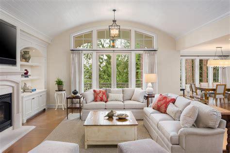 living room design ideas   functional