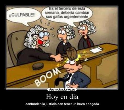 imagenes justicia graciosas hoy en d 237 a desmotivaciones