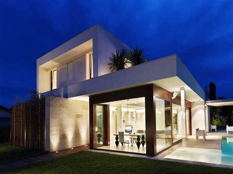 home design cost saving tips la casa de la luz profforma
