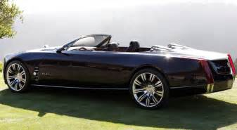 new lincoln town cars for sale new lincoln town car 2016 design automobile