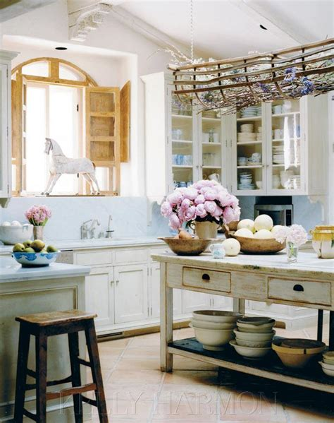 rustic country kitchen ideas 23 best rustic country kitchen design ideas and