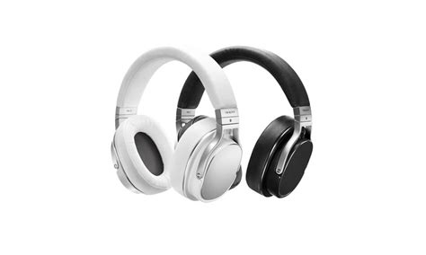 Headset Bluetooth Oppo White oppo pm 3 planar magnetic headphones review ecoustics