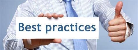 Best Online Survey Platforms - best practices how to carry out successful online surveys
