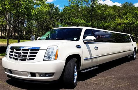 Limo City by View Our Fort Worth Limos Limo City