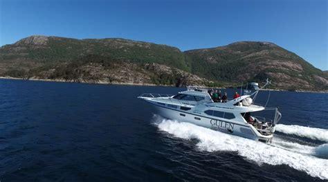 dive boat dive boat gulen dive resort