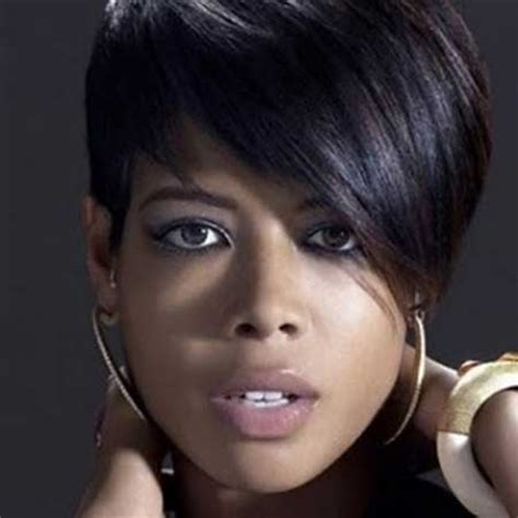 hairstylesforwomen shortcuts 25 pictures of short hairstyles for black women