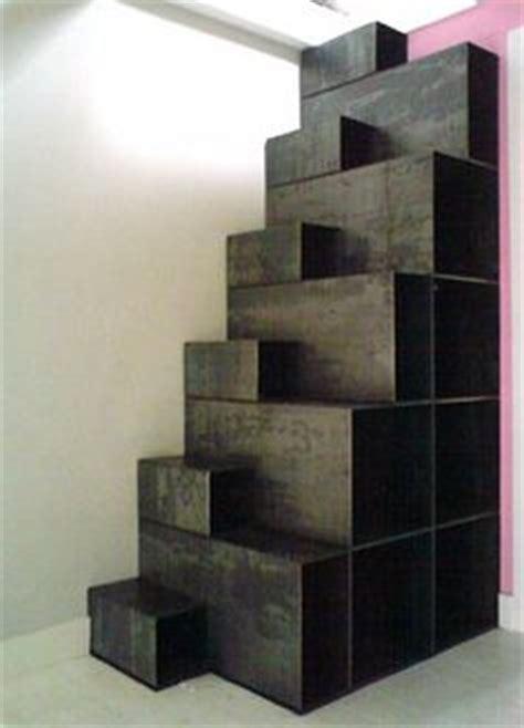 1000 ideas about escalier japonais on escalier pas japonais stairs and escalier