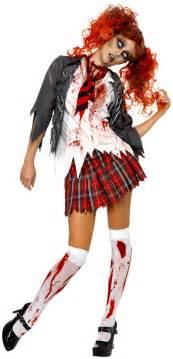 Zombie Costume Zombie Costume 32929 Fancy Dress Ball