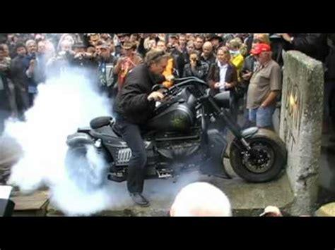 Bosshoss Motorradtreffen by Motorradvideos Seite 116 Motorradfreunde