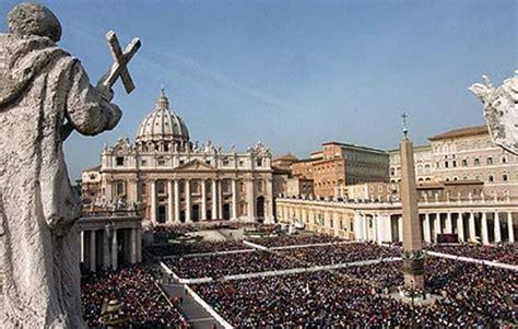 imagenes no tan ocultas del vaticano igreja cat 243 lica a maior institui 231 227 o de caridade do mundo