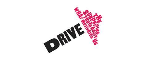 drive daniel pink the surprising science of motivation dan pink on tedcom