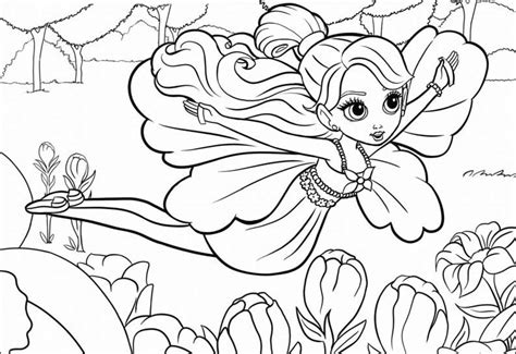 coloring pages for girls 17 coloring kids