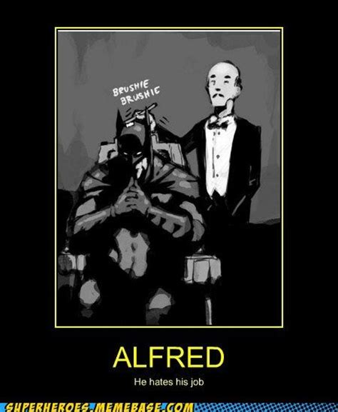 Alfred Meme - 15 best images about meme on pinterest dc comics cartoon and lessons learned