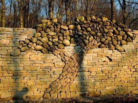 sandstein feuerstelle die besten 17 ideen zu feuerstellen aus stein auf