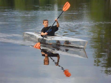 clear kayak rear hebel welding machine dscn1641 hebel welding machine