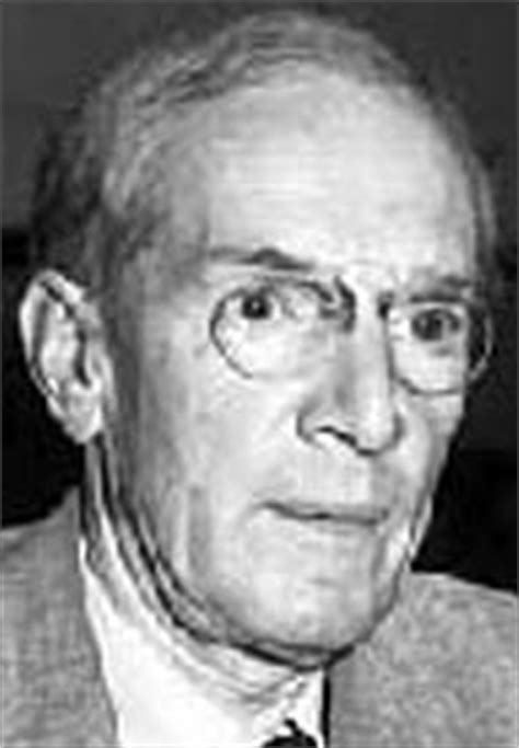 biography upton sinclair astrology of upton sinclair with horoscope chart quotes