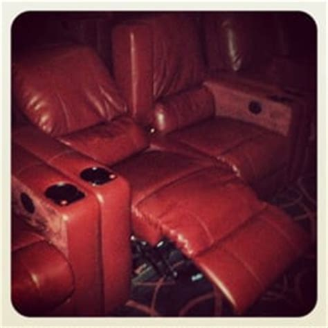 Amc Reclining Seats Nj by Amc Marlton 8 Marlton Nj Yelp