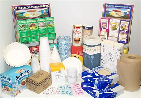 Paper Supplies - eas water coffee paper your local provider of
