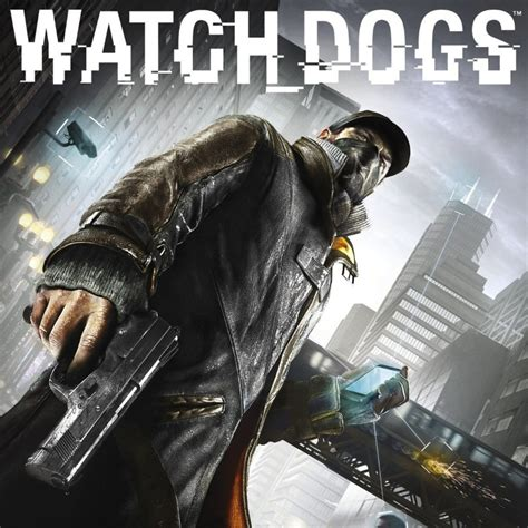 Watch Dogs 2 Pc Giveaway - watch dogs gamespot