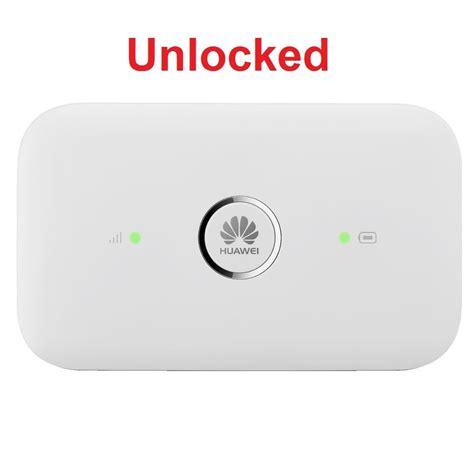 mobile broadband uk huawei e5573 4g mobile broadband modem unlocked ebay