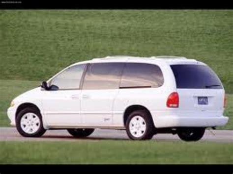 motor auto repair manual 1998 dodge grand caravan seat position control grand caravan archives pligg