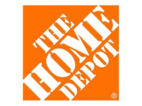 home depot home depot black friday ad scan and deals mylitter one