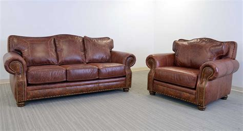 half leather half fabric sofa half leather half fabric sofa 28 images sudbury half