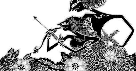 Rama Shinta sendratari ramayana oyin ayashi
