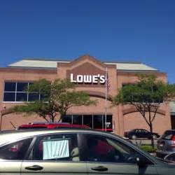lowe s home improvement of dublin hardware stores - Lowes Dublin