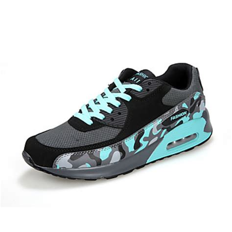 sports shoes nz basketball s shoes nz fabric black gray buy cheap