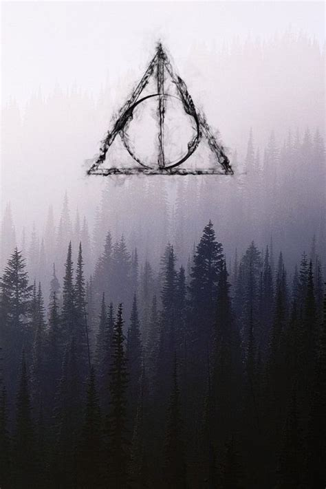 harry potter background harry potter wallpapers 58 wallpapers hd wallpapers