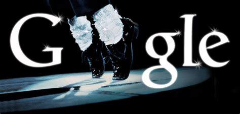 google themes michael jackson michael jackson google by charlesvv deviantart com on