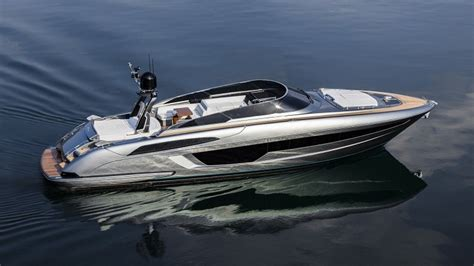 riva yacht open experience luxury in the rivale 56 open yacht on lfmmag
