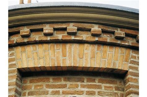 York Handmade - the york handmade brick co ltd floor tiles tiles and bricks