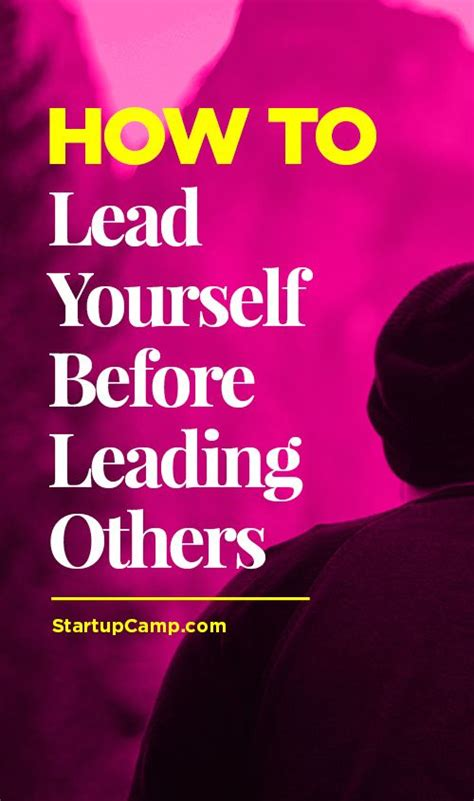 Leadership Leading Others To Lead 2011 best images about words inspire on