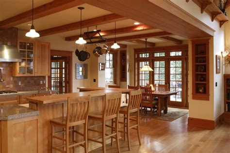 Interior Carpentry Work by Interior Carpentry And Finish Work Nathan D