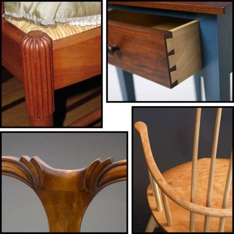 Handmade Furniture Vermont - handmade furniture by vermont s finest studio furniture makers