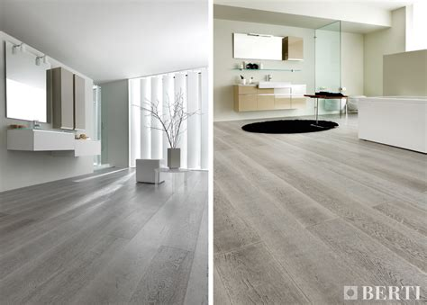wood flooring for bathrooms