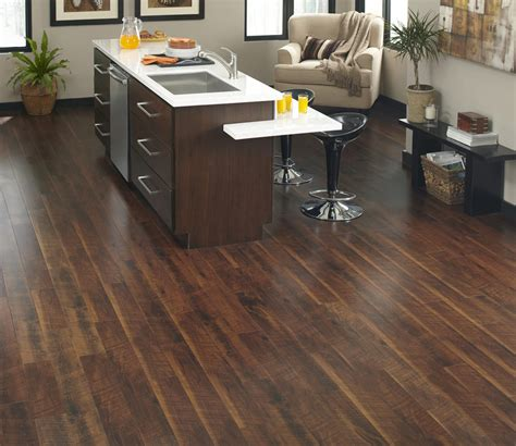 top 28 vinyl plank flooring costco pinterest the