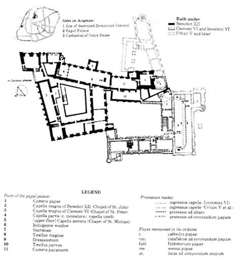 apostolic palace floor plan coronations quot d0e9522 quot