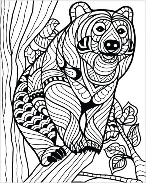 interfaith inspiration coloring book inspired coloring volume 1 books 958 best zentangle dieren images on draw