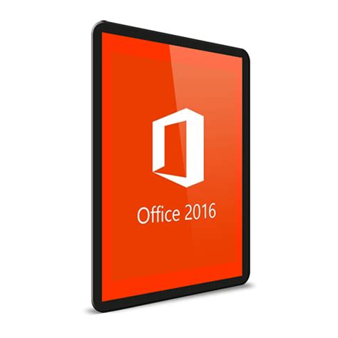box office 2016 weekly microsoft office 2016 professional plus 27 00 leerling