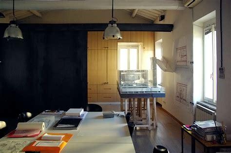 designboom studio visit fuksas studio visit